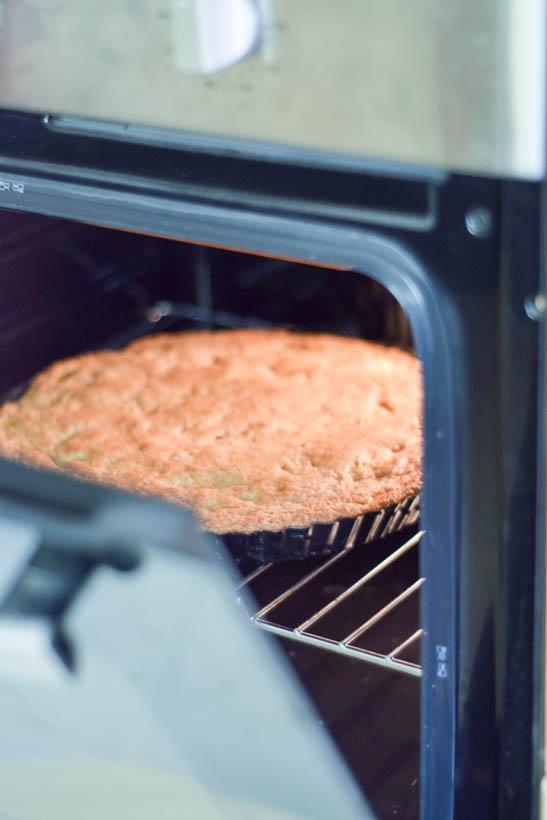 الكيكة 003