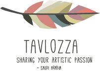 Tavlozza